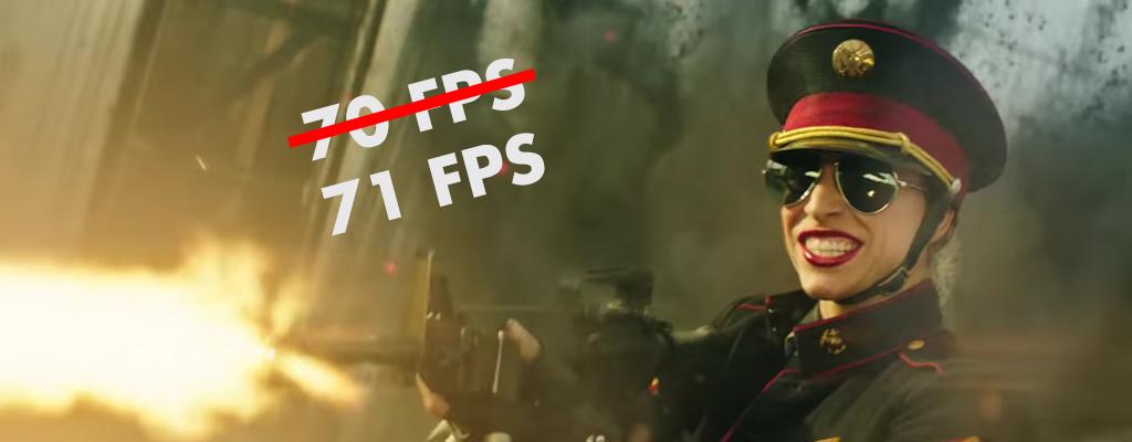 PUBG: Wie die FPS Eure Waffen verändern – Das müsst Ihr wissen