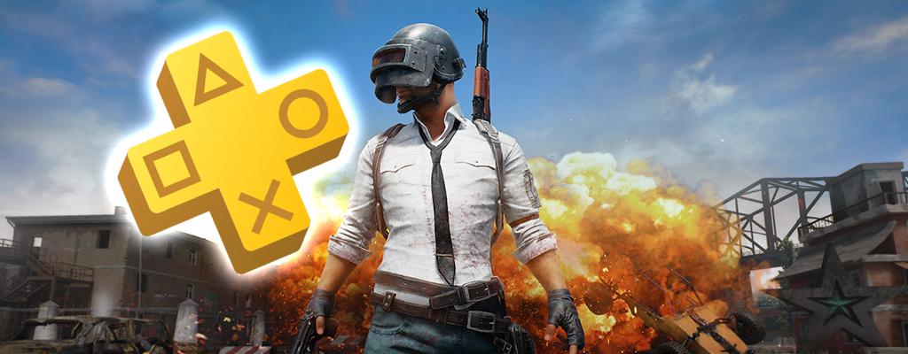 Für welche Multiplayer-Online-Games lohnt sich ein PS Plus Abo?