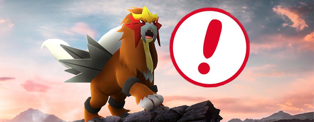 Pokémon GO sperrt unschuldige Spieler wochenlang aus – Was ist da los?