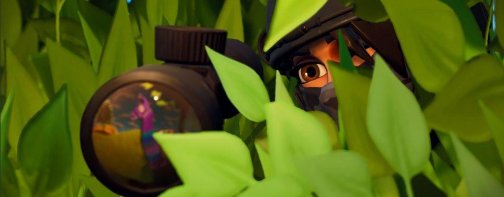 Deshalb könnte die Fortnite-WM ohne die großen Twitch-Stars wie Ninja stattfinden