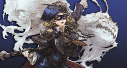 final fantasy xiv blaumagier header