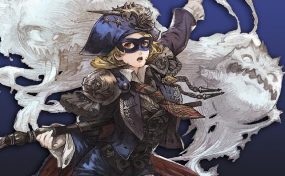 final fantasy xiv blaumagier header