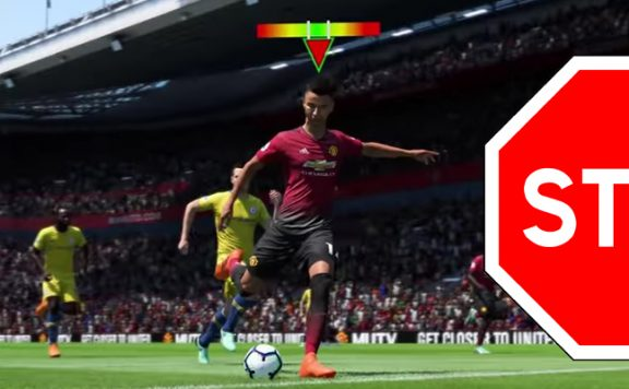 fifa-19-timed-finishing-Stop