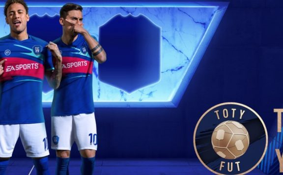 fifa-19-toty-team-of-the-year