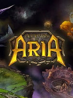 legends-of-aria-packshot