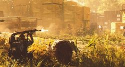the division 2 dz 2