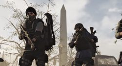 the division 2 pvp