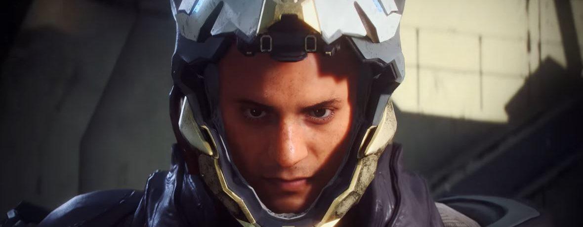 BioWare sagt offiziell: Anthem wird überarbeitet – Die 6 großen Punkte