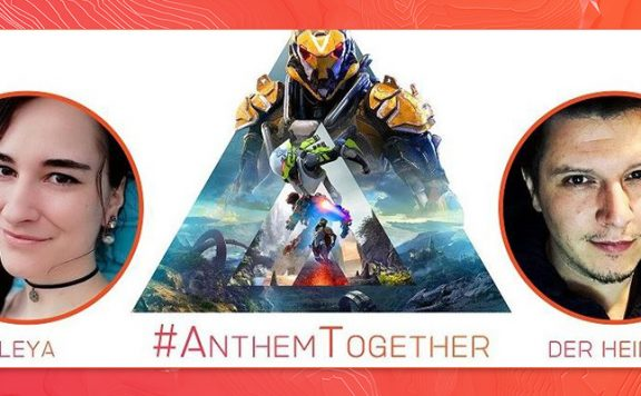 Anthem-Together-Leya-Heider
