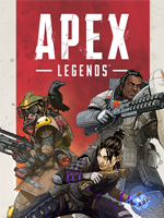 Apex Legends Produktseite Bild