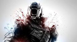 Destiny-2-Bloody-Titel