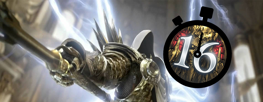 Diablo 3 verlängert Season 16 um 2 Monate – Das steckt dahinter