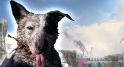 Far Cry New Dawn Boomer