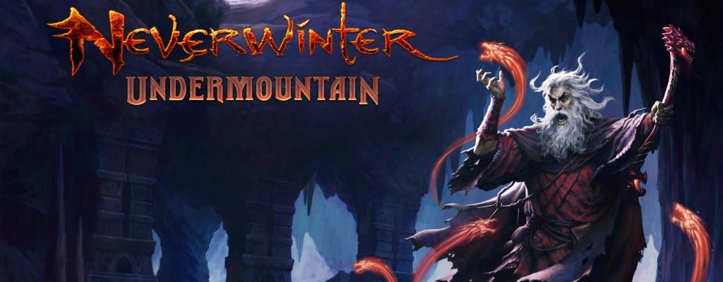 Nach über 5 Jahren bringt das MMORPG Neverwinter sein bisher größtes Addon – Das ist drin