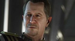 Star-Citizen-Oldman Titel