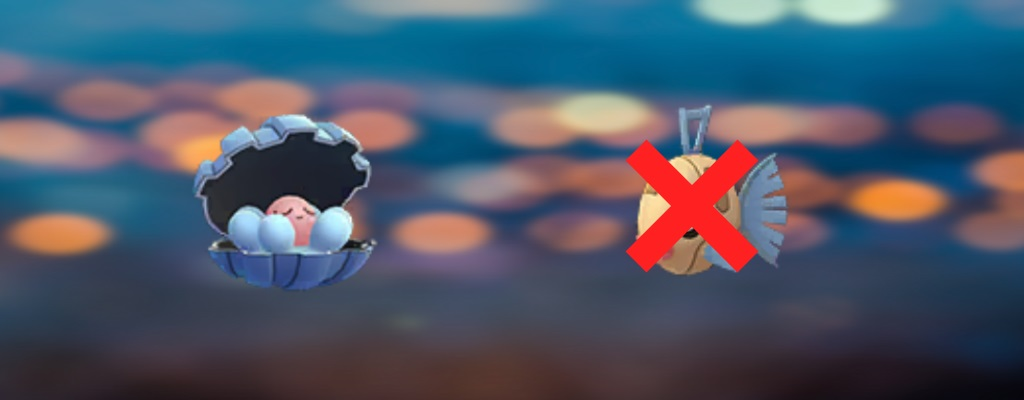 Warum sich diesen Samstag zeigt, ob Pokémon GO vom miesen Barschwa-Event gelernt hat