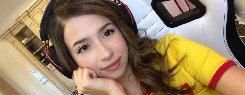 Twitch-Streamerin Pokimane (23) erklärt, warum sie 3-Mio-Werbedeal ablehnte