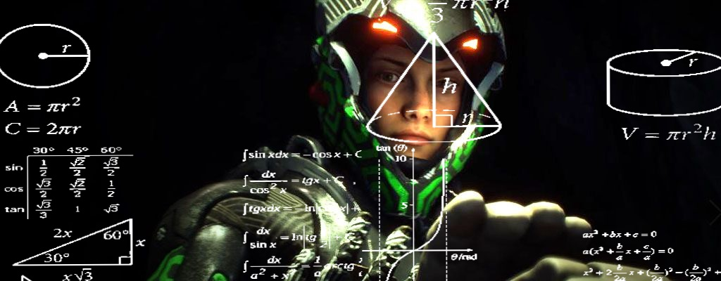 Anthem: Spieler findet 44 Legendaries in 50 Stunden – Er sagt, es gibt ein Muster
