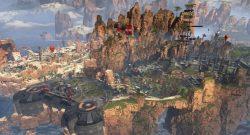 Apex Legends antwortet auf Season 2 in Fortnite – Bringt alte Map zurück, aber nur kurz