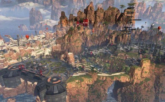 apex-map-titel-02