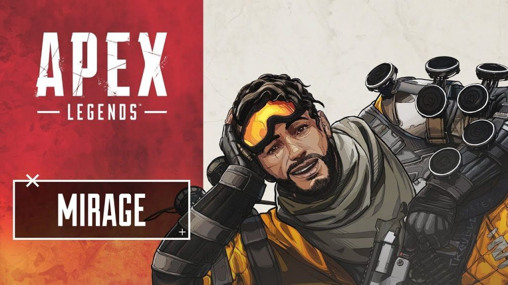 apex-mirage