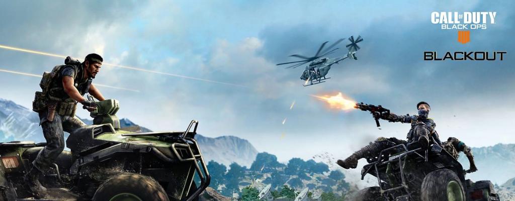 Black Ops 4: Viel Kritik am neuen Modus Ambush – Das sagt Treyarch
