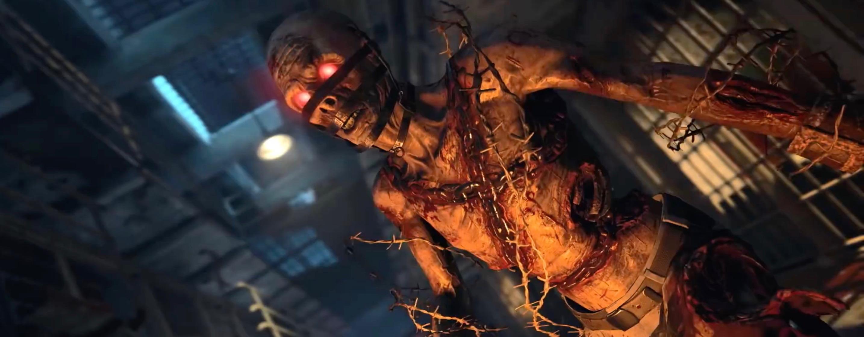 Black Ops 4 Fans rätseln: Kommt die Gefängnisinsel Alcatraz zu Blackout?