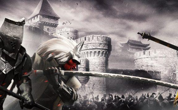 conquerors-blade-titel-01