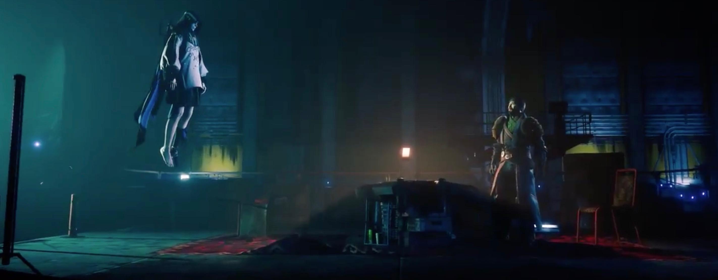 Destiny 2 stellt die Saison des Vagabunden vor – Alles zur Season 6