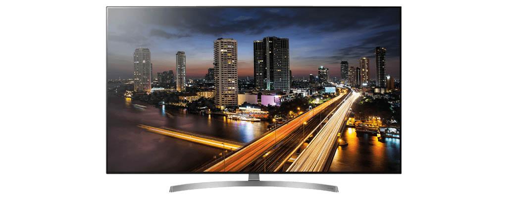 Saturn Prospekt: LG OLED TV zum Bestpreis nochmal 50€ günstiger