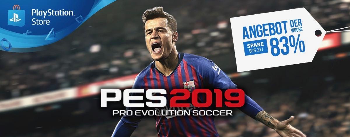 Das neue PS Store Angebot der Woche vom 27.02. – Lohnt sich der Kauf?