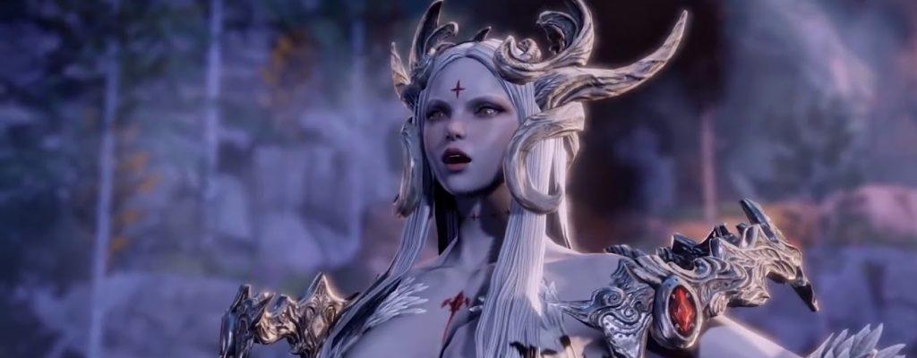 Auf diese 5 MMORPG-Highlights können sich Online-Rollenspieler 2019 noch freuen