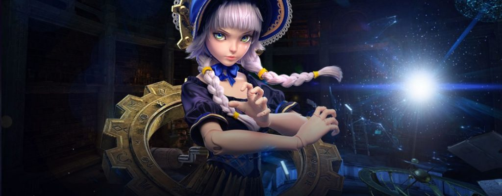 Das erste neue MMORPG 2019 ist gestartet: Das sind die Reaktionen zu Astellia
