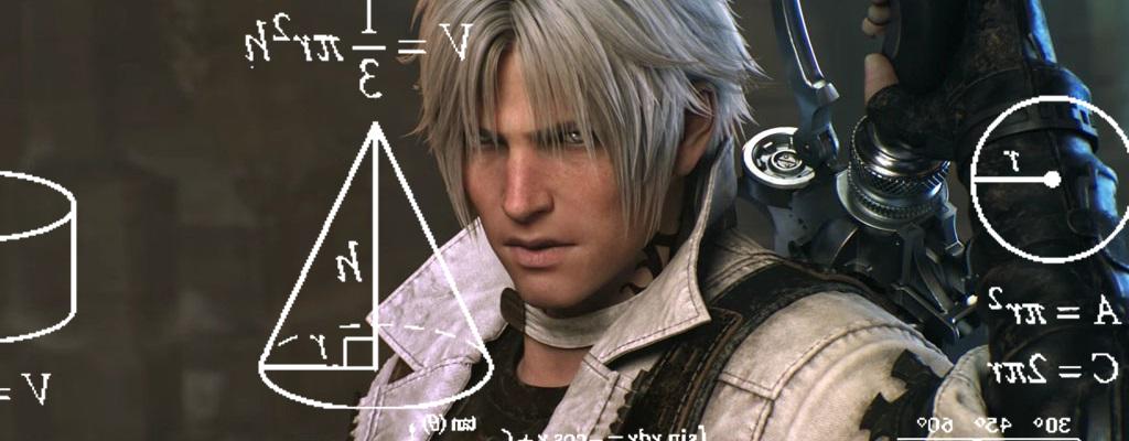 Final Fantasy XIV: Nur richtige Profis erkennen alle diese Dungeons