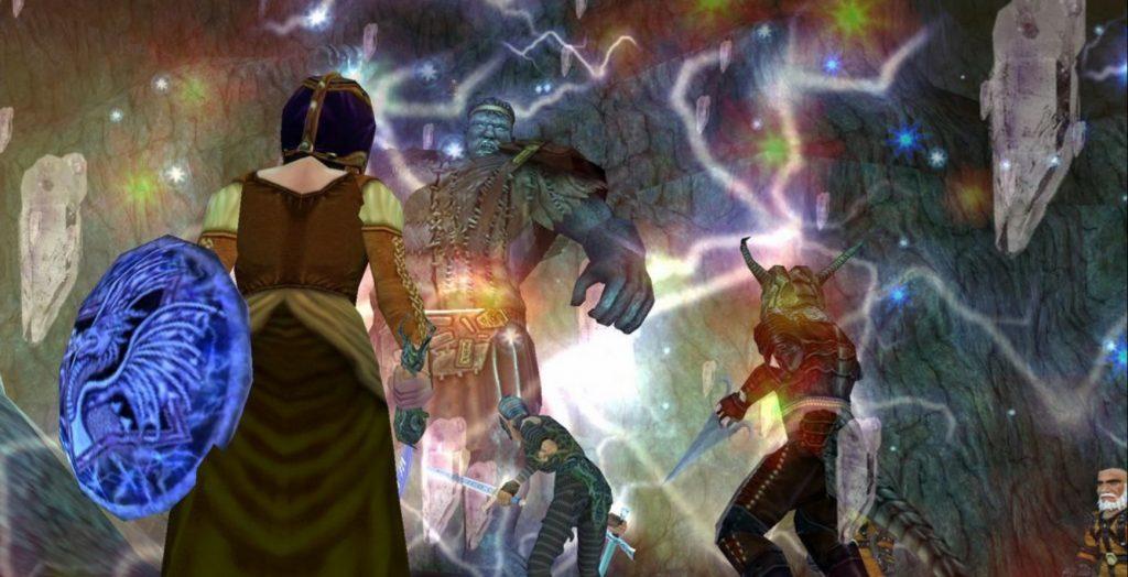 EverQuest Bild 1