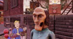 Fallout 76 bringt beliebtes Event zurück, geht wegen Fehlern direkt wieder offline