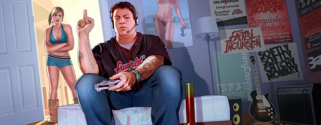 Spieler finden Weg, um in GTA Online reich zu werden: Dürfen nie mehr ausloggen