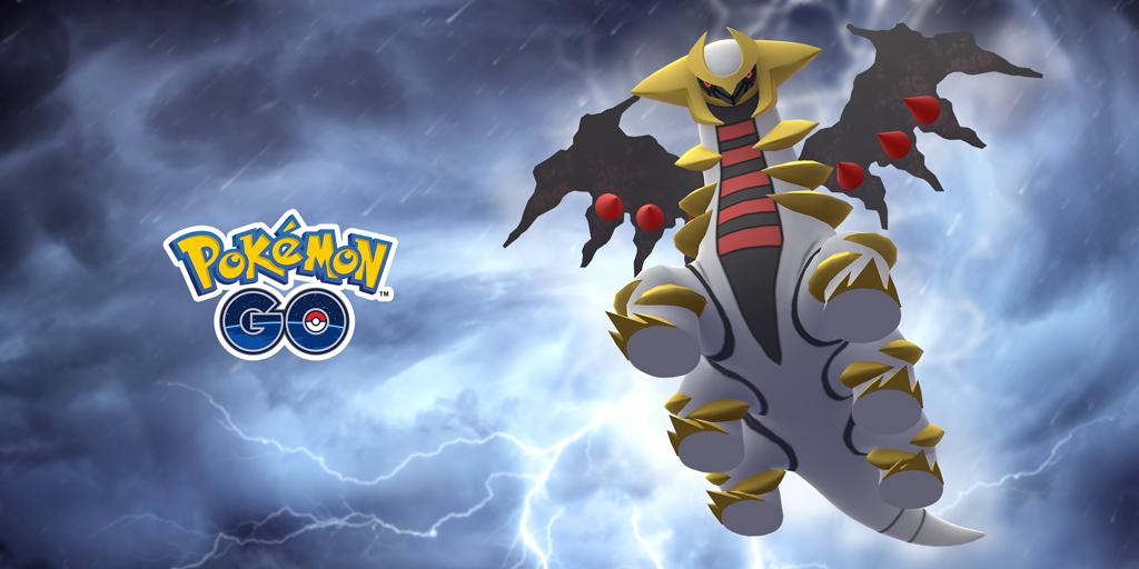 Pokémon GO bringt Raidstunde zurück, Trainer sagen: So funktioniert das nicht