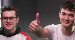 Overwatch-Star befürchtet, dass die League stirbt – YouTube könnte Schuld sein