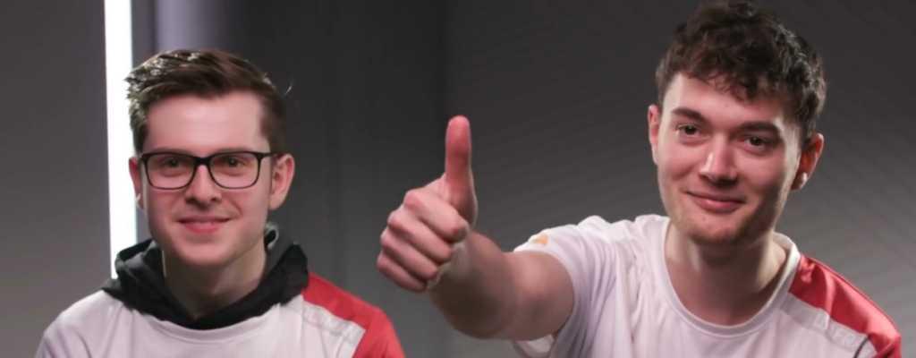 """Overwatch-Star Dafran verlässt die Liga: """"Ich bin lieber wieder Streamer und chille"""""""