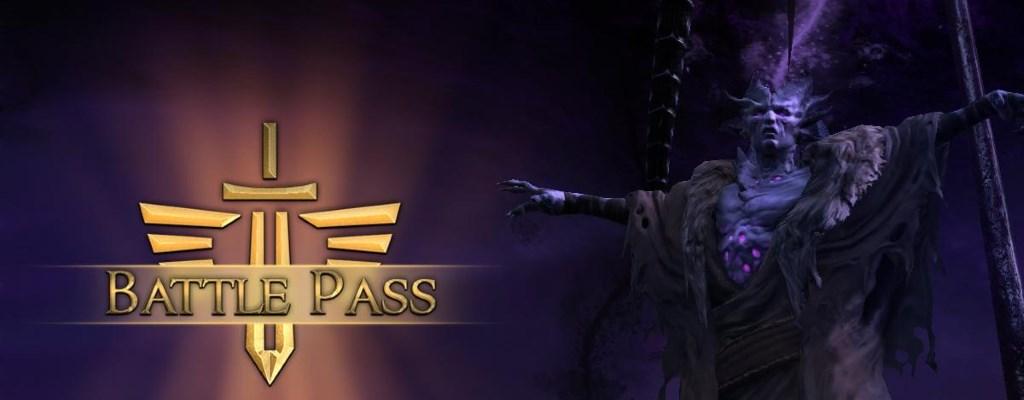MMORPG RIFT bekommt einen Battle Pass – Keiner weiß, was das bedeutet