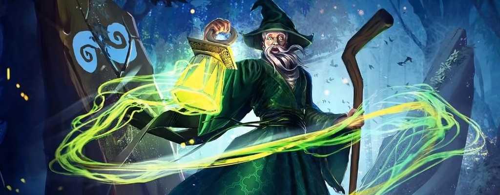 Ein neues MMORPG entsteht und kommt von Experten – Darum solltet ihr euch freuen
