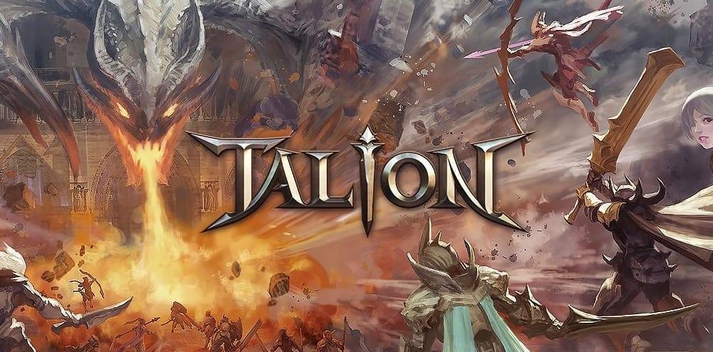 Talion: Steht zum Download bereit – Das sagen erste User, erste Reviews
