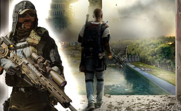 The-Division-2-Agent-Titel