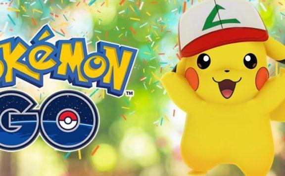 Trainer fordern in Pokémon GO: Lasst uns endlich Event-Pokémon normal verschicken