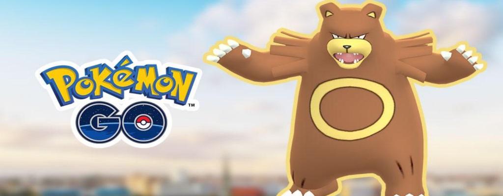Pokémon GO: Mini-Event startet heute in Berlin – Lohnt sich ein Trip?