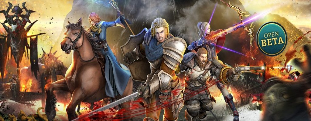 Titelbild Guardians of Ember