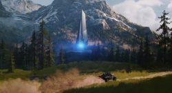 Titelbild Halo Infinite
