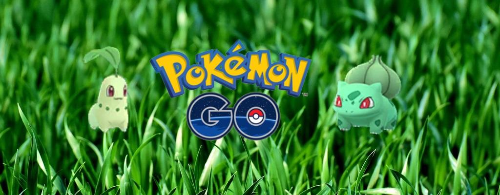 Pokémon GO: Dataminer entdeckt, welches Event uns Ende März erwartet