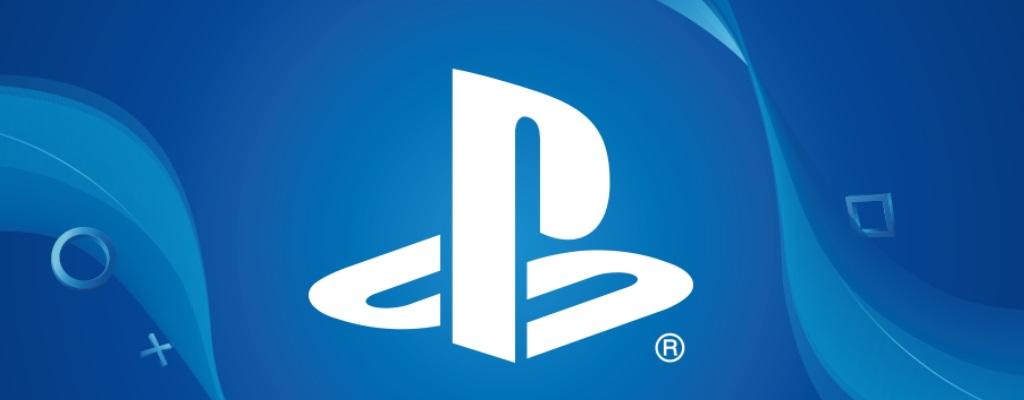 Sony verlangsamt PS4-Downloads wegen Corona, aber beruhigt Multiplayer-Spieler